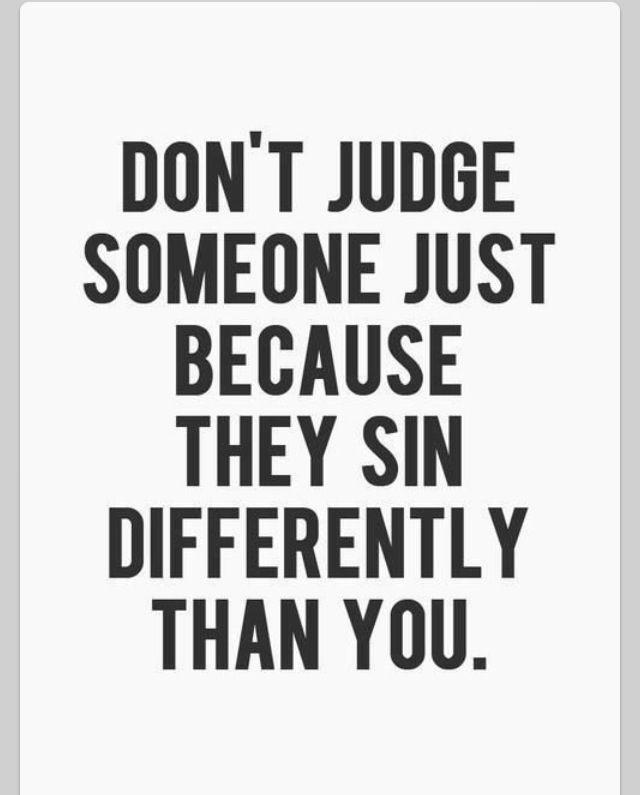 Reminding myself