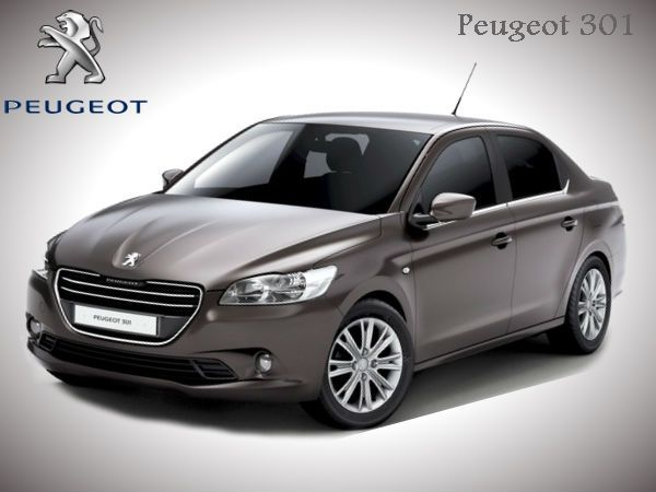 French car maker Peugeot is planning to increase it\'s car range in ...