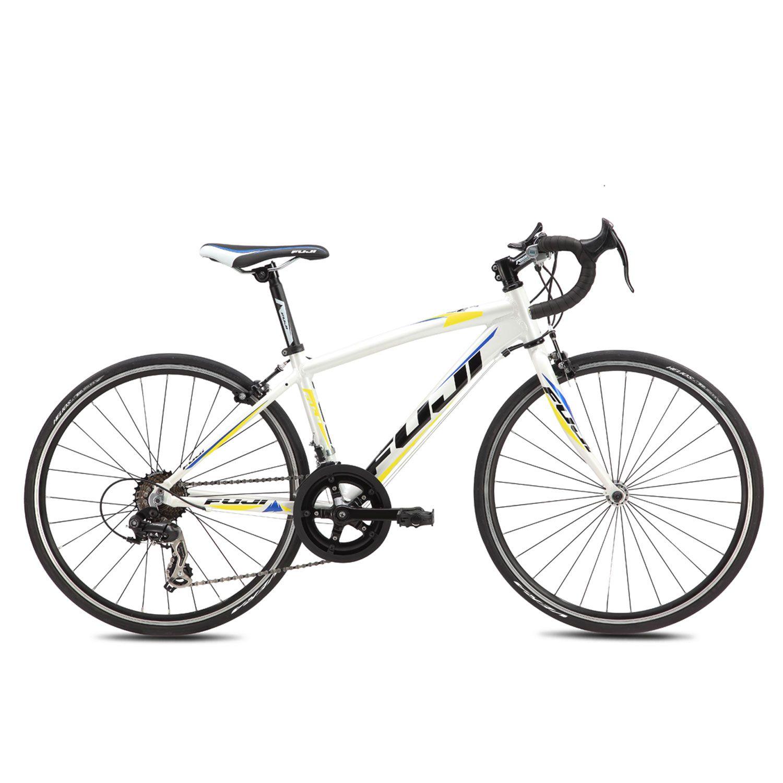 2013 Fuji Ace 24 Road Bike Bike store, Fuji bikes, Road bike