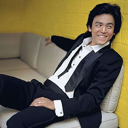 john cho himymjohn cho instagram, john cho twitter, john cho height, john cho wife, john cho wiki, john cho kerri higuchi, john cho movie, john cho imdb, john cho gif hunt, john cho sleepy hollow, john cho william shakespeare, john cho himym, john cho new girl, john cho singing, john cho and anton yelchin, john cho child, john cho insta, john cho tv shows, john cho and chris pine, john cho music