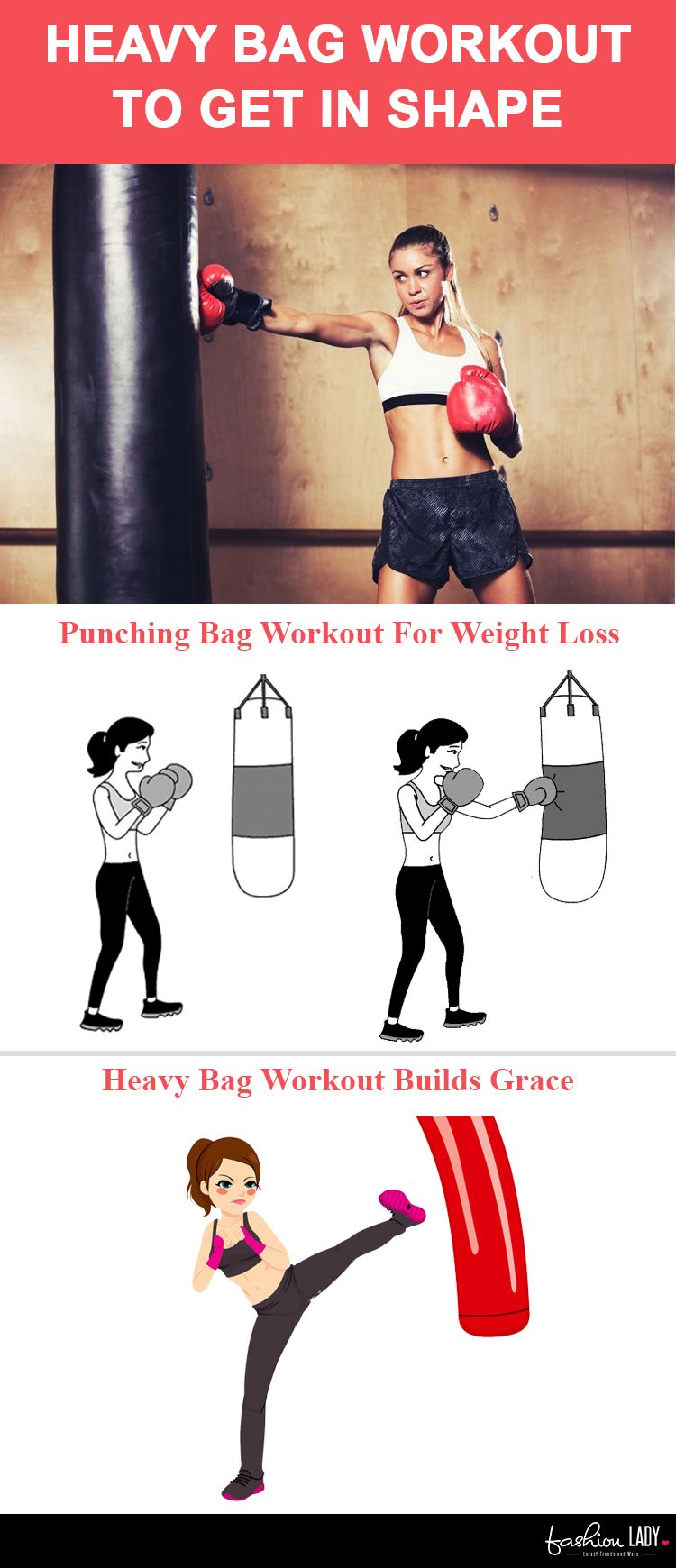 689d01ad3d Punching bag exercise for weight loss jessica heavy bag workout jessica  heavy bag workout jpg 750x1740