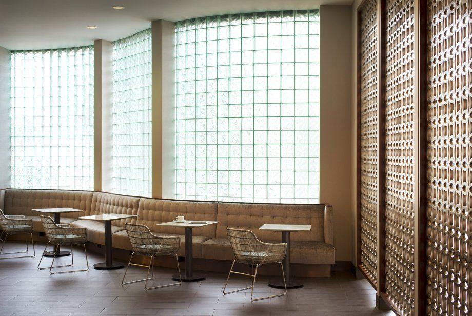 Equinox sports club west la home decor furniture home
