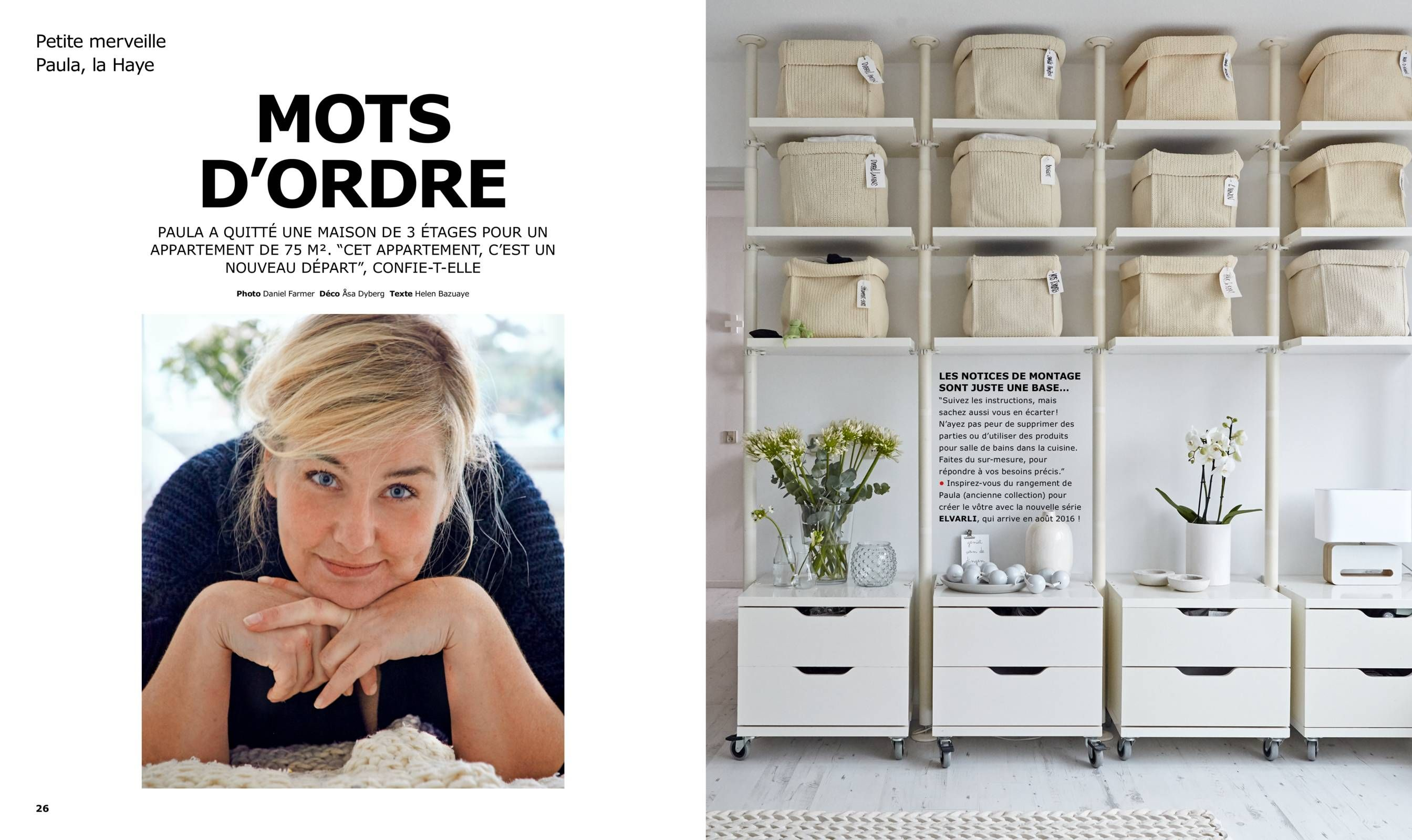Meuble A Roulettes Sous Meuble Bibliotheque Etageres Sans Percer Posees Sur La Bibliotheque Decoration Ikea Ikea Mobilier De Salon