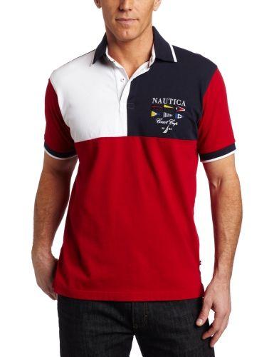 Dillards Mens Polo Shirts