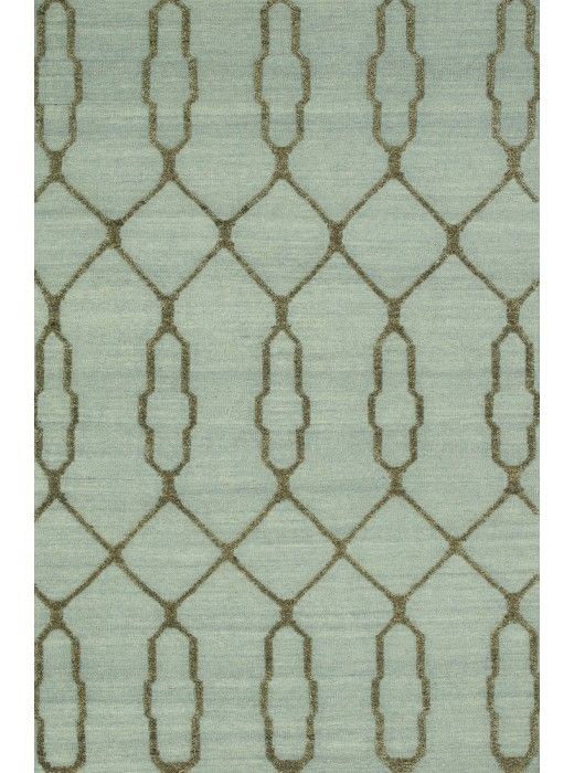 This Adler Slate Collection rug (AW-03) is manufactured by Loloi.