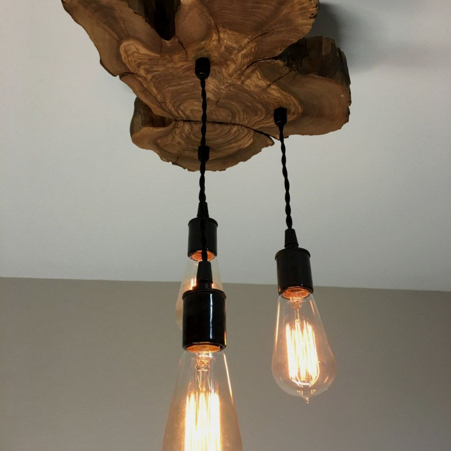 Beautiful industrial style lighting fixture projects to complete your brick steel apartment industrial lighting fixtures design no