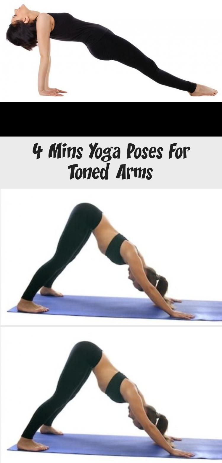 50++ How to reduce shoulder fat by yoga ideas in 2021