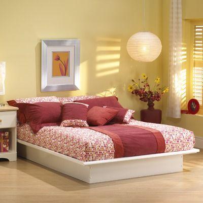 labor day sale up to 40 off bedroom sets relaxing bedroom. Black Bedroom Furniture Sets. Home Design Ideas