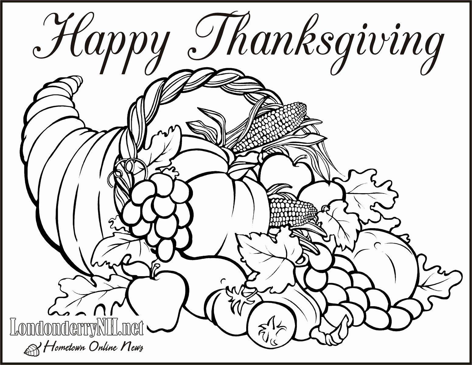 Animal Coloring Sheets Pdf Fresh Free Printable Thanksgiving Coloring Pages Turkey Coloring Pages Thanksgiving Coloring Pages Free Thanksgiving Coloring Pages