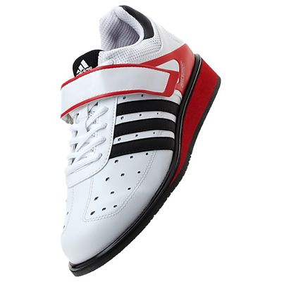 Pin on Adidas Power Perfect 2