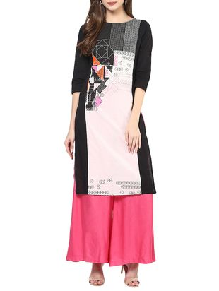 Pin By Pankh Vi On Stories Tunic Tops Dresses For Work Fashion