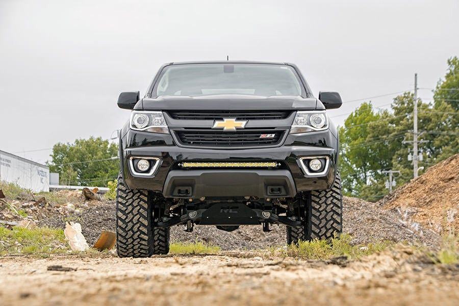 68c3123caf20ee5d6201d9367b6f5594 pin by ron banes on chevy colorado pinterest cars, gmc canyon  at edmiracle.co