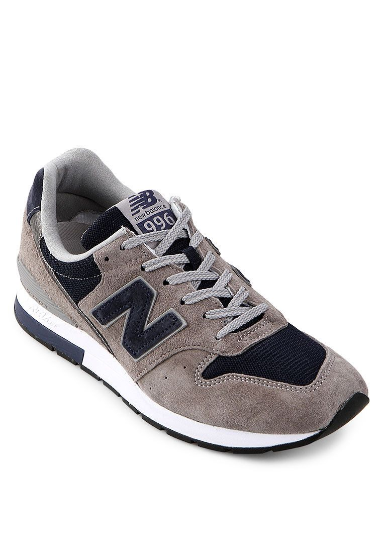 998a3b4dda915 24cc2 6584e; greece new balance 996 men lifestyle tier 2 revlite i beli di  zalora indonesia nike roshe