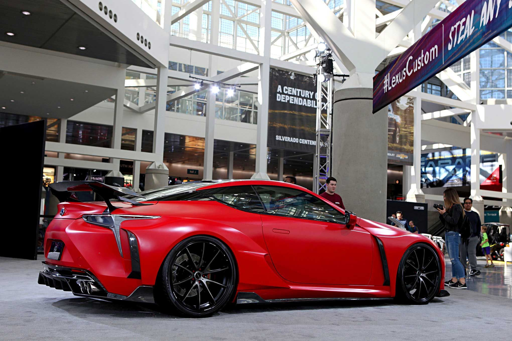 Lexus Lc500 Coupe Cars That Make You Happy Coupe Lexus Coupe Cars