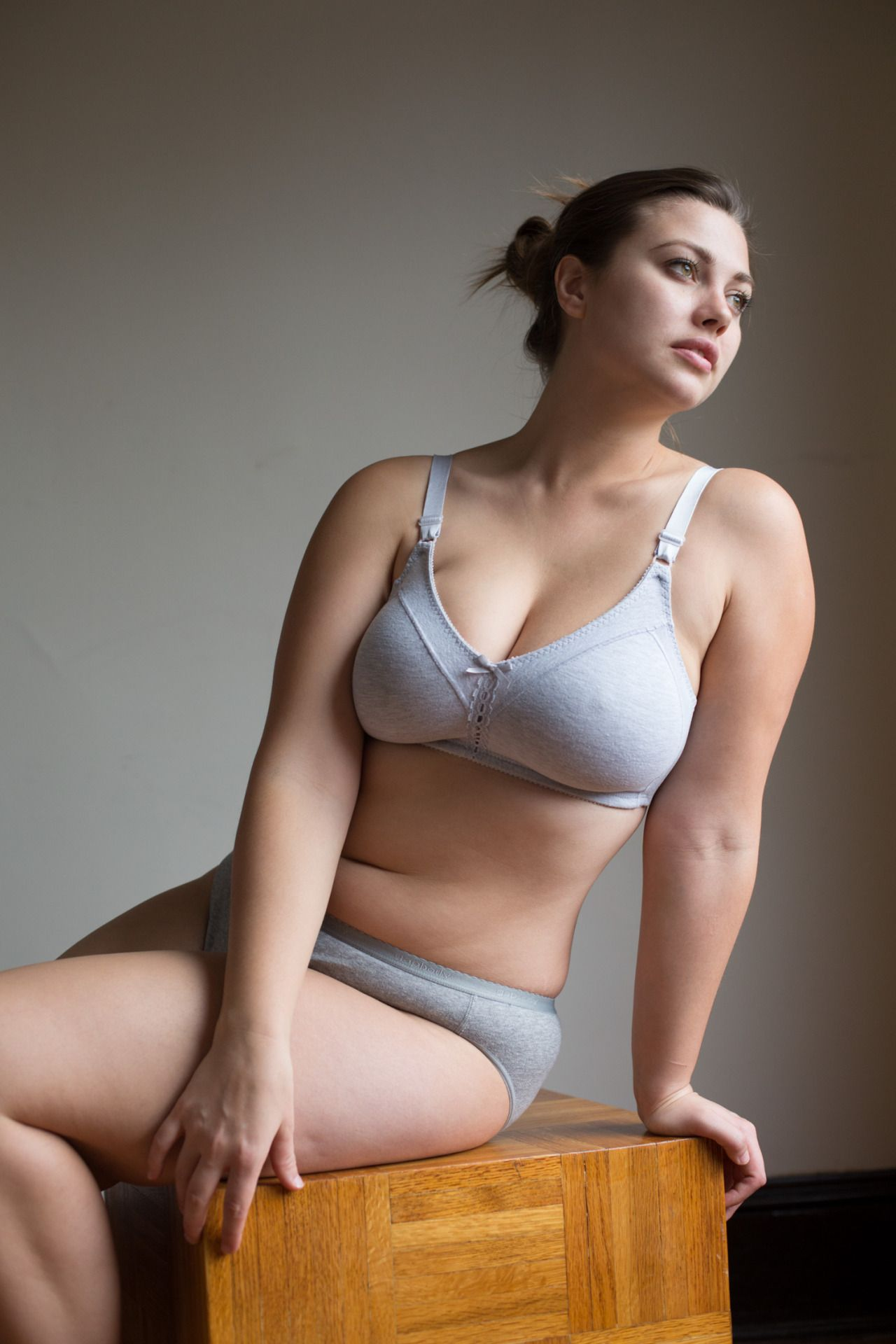 Tits Panties Lillias White  nude (94 foto), Facebook, cleavage