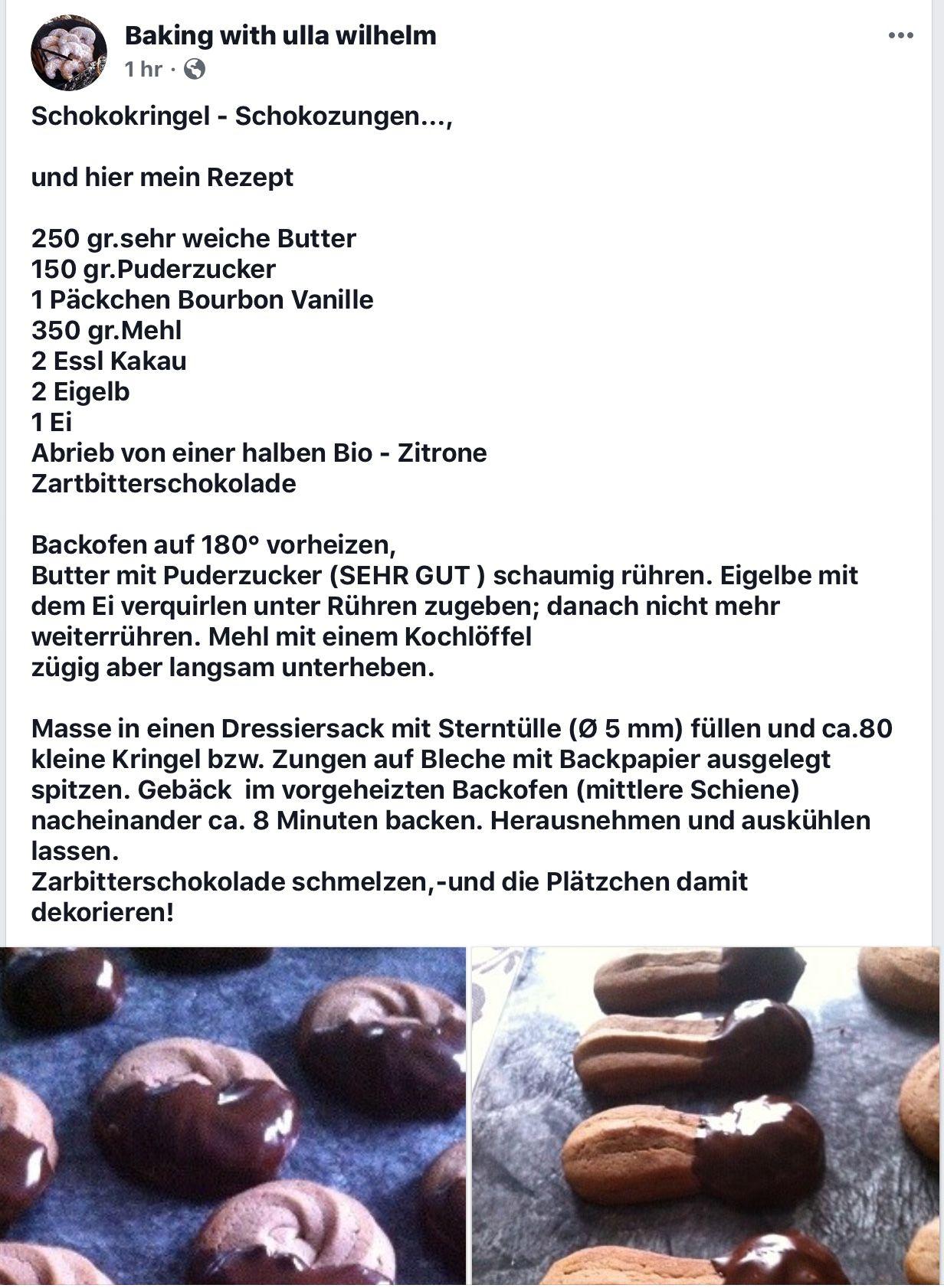 Weihnachtsplätzchen Eigelbverwertung.Pin By Gisela Eder On Kleingebäck Keks Plätschen Usw