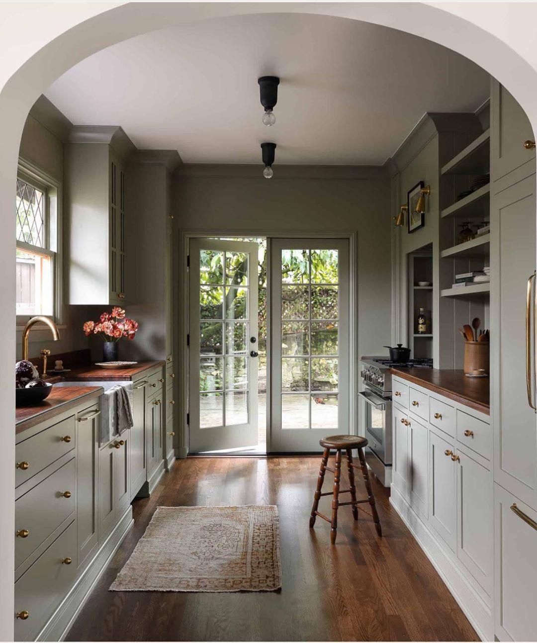 68c34278bc8244e4da0383dad3b9fad6 - Heidi Caillier Better Homes And Gardens