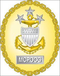 File:USCG - MCPOCG.png