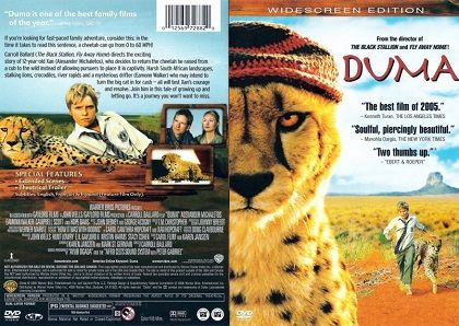 Duma 2005 Tamil Dubbed Movie Dvdrip Watch Online Movies Good Family Films Watches Online