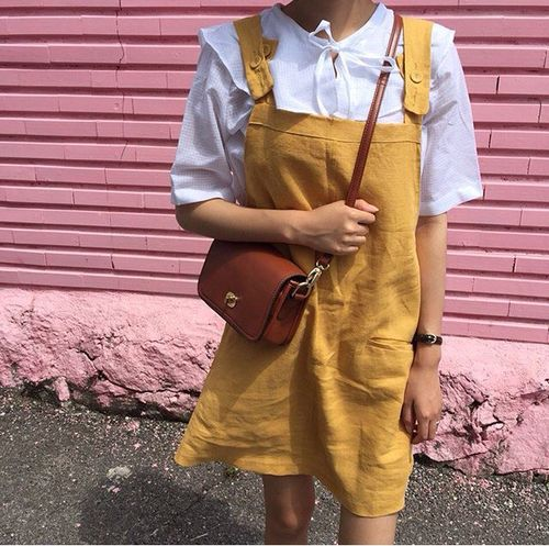Kfashion image | Outfits | Pinterest | White shirts Clothes and Clothing