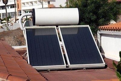 Buy Online Solar Water Heaters In Bangalore Http Www Glowship Com Solar Solar Water Heater Html Solar Water Heater Solar Water Solar