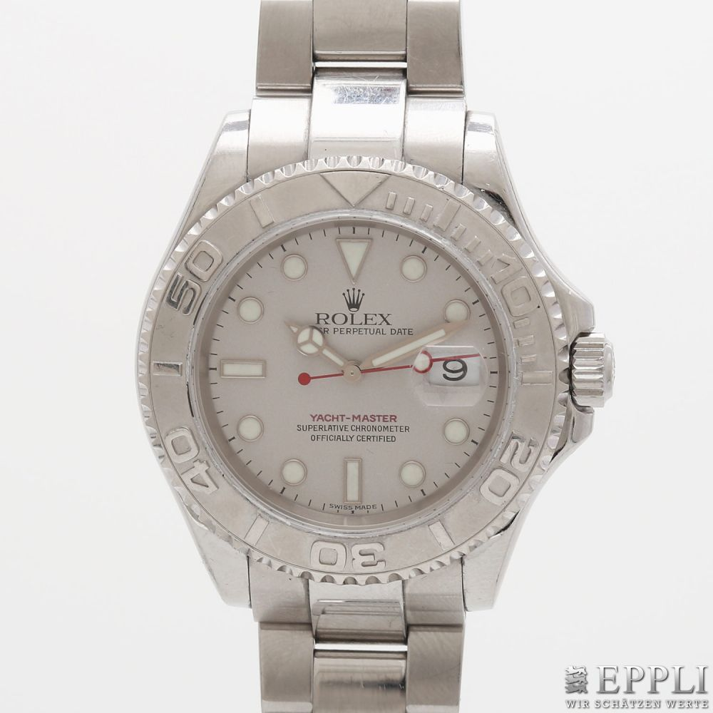 LIMITED AVAILABILITY!! ROLEX Herrenuhr \