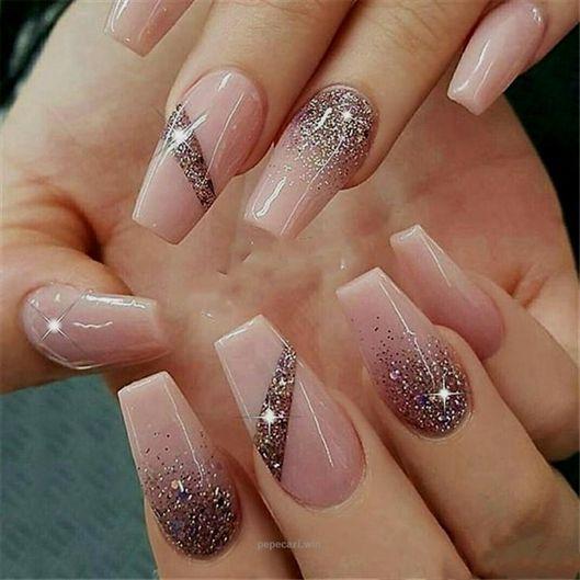 fake nail - 4 Stars & Up / Prime Eligible / Nail P