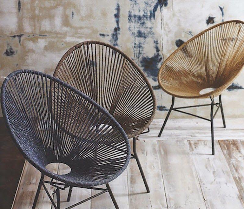 Cl sicos del dise o industrial c mo decorar con la silla for Clasicos del diseno muebles