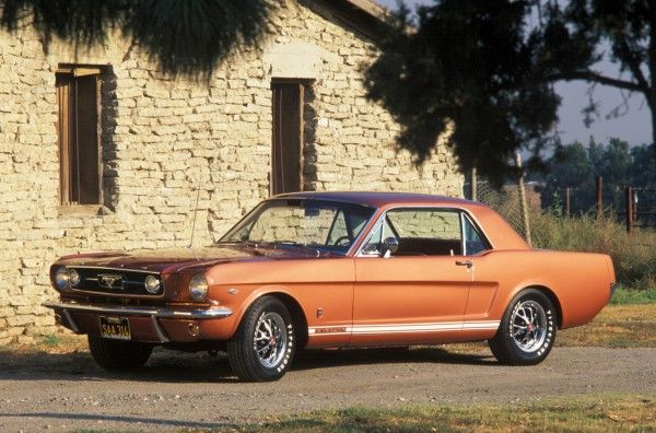1966 Mustang I Also Dont Mind This Color 1966 Ford Mustang Ford Mustang Coupe Ford Mustang
