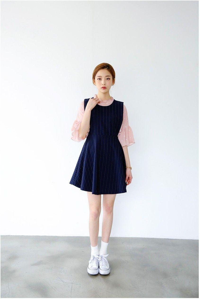 Korean New Arrivals  Korean Fashion New Arrivals for Women