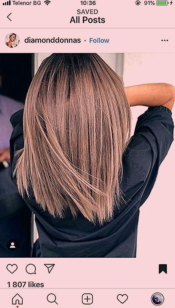 Styling für glattes Haar – HAIRSTYLE – #Hair #Hair - New Site
