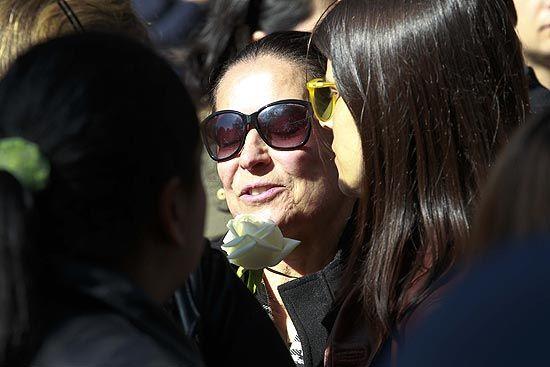 O empresário e publicitário Ricardo Prudente de Aquino, 39, morto pela Polícia Militar