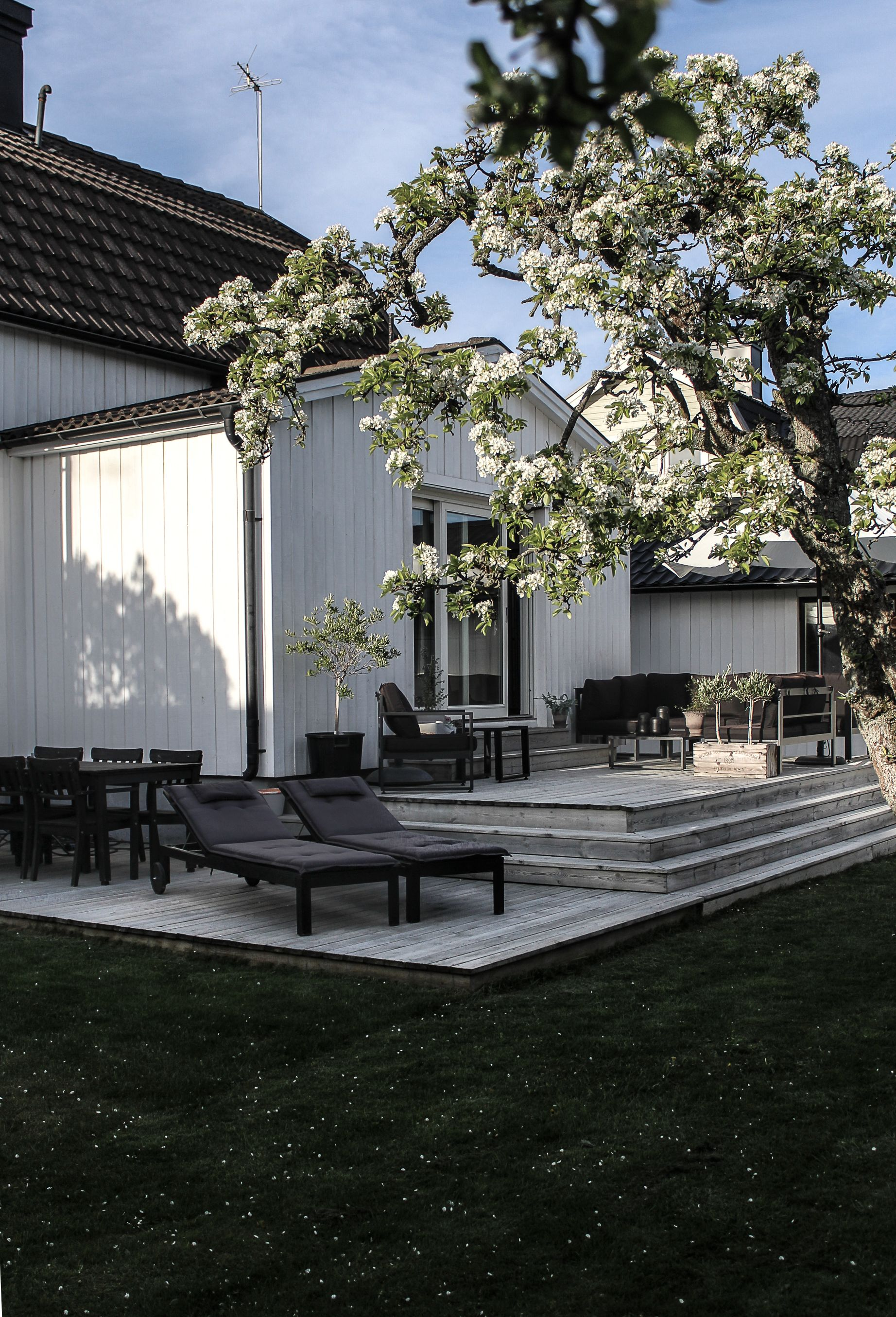 Pin på - OUTDOOR LIVING on Myliving Outdoors id=22799
