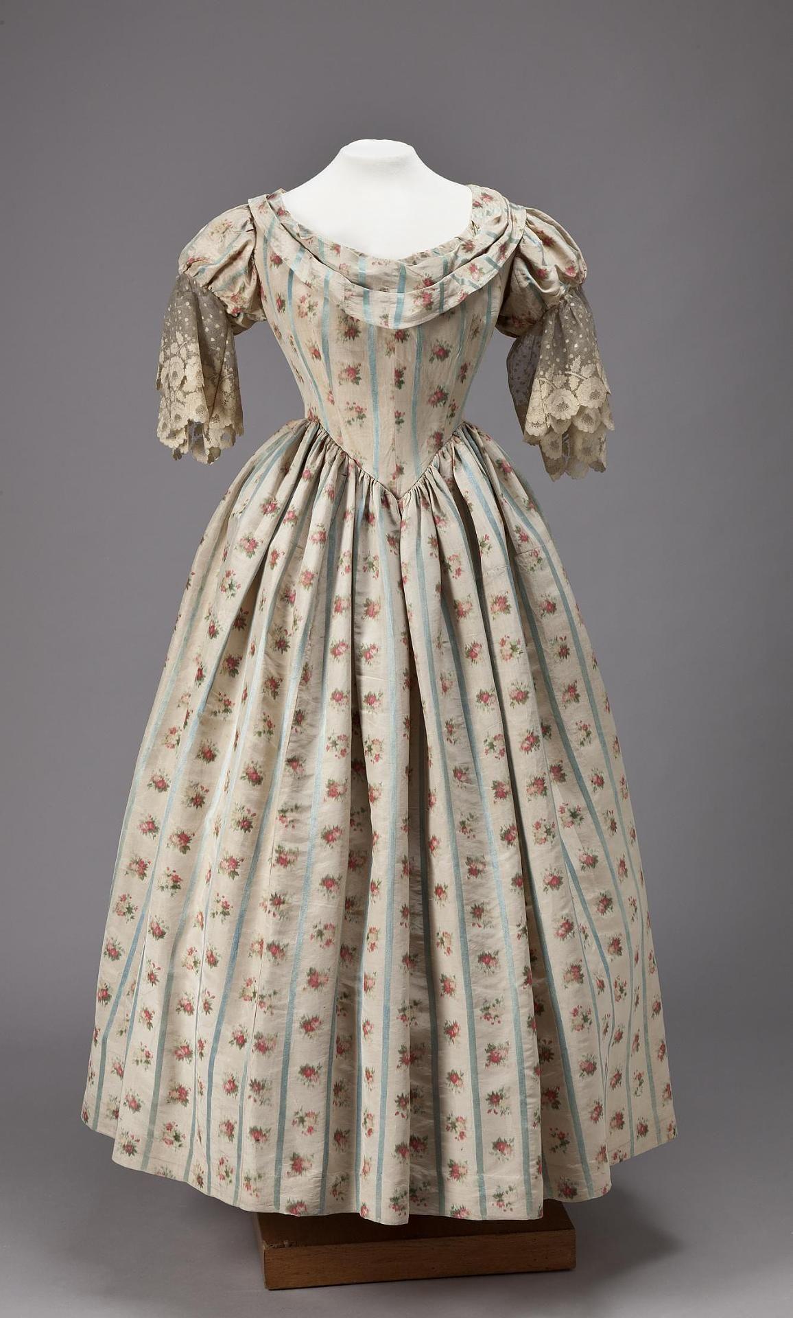 Pin by EmmaDFleming on 1850s History women fashion
