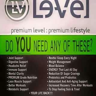 Thrive by Le-Vel can help. I know, I have been living it every day for 5 months now. www.shelia74.le-vel.com #health #feelbetter #business #fitness #wellness #helpingothers #betterhealth #weightmanagement #timeforachange #bepartofsomethingamazing