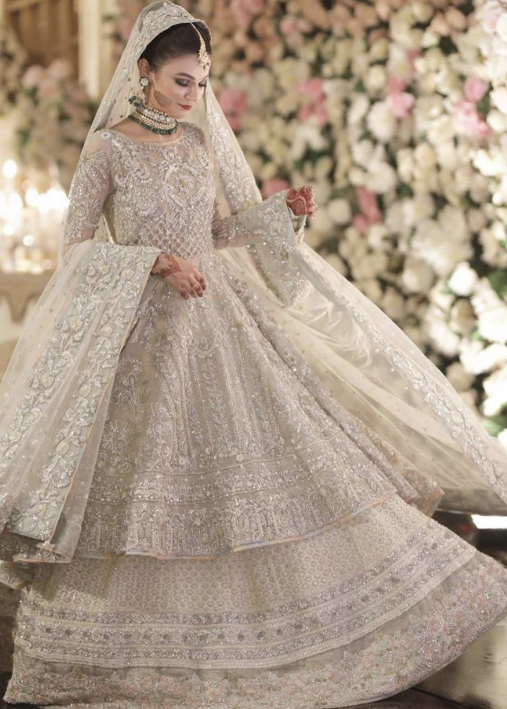 Pin By Supriya Pearl On Fashion Asian Bridal Dresses Desi Wedding Dresses Pakistani Wedding Dresses
