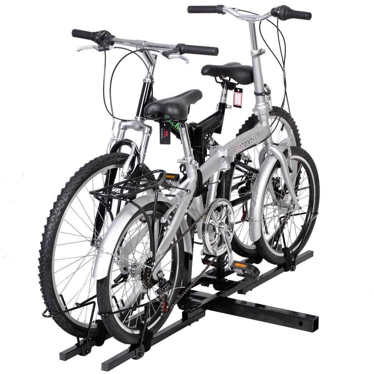 bike rack suv amazonbike rack suv amazon Please Click