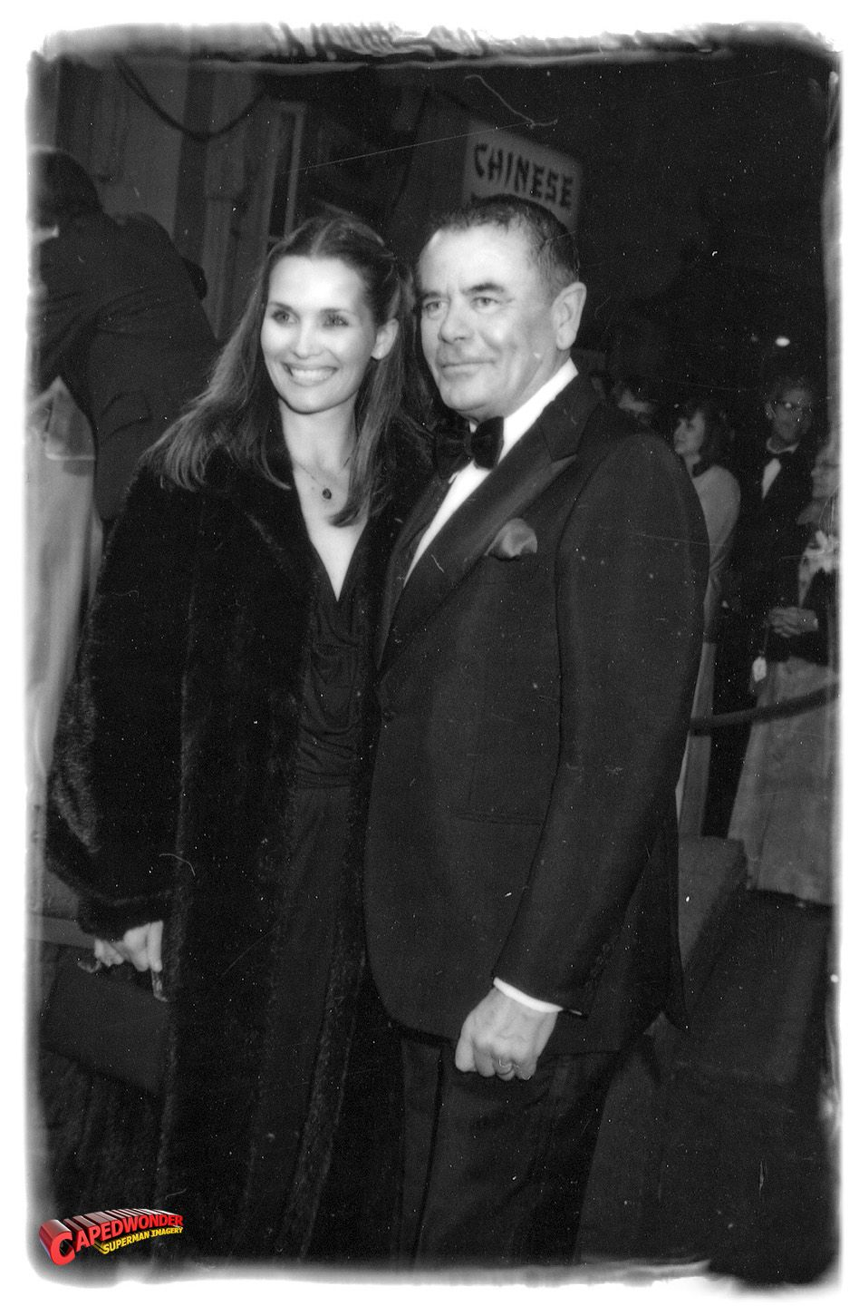 Glenn Ford And Then Wife Cynthia Hayward Celebrity Couples Famous Couples Celebrity Photos