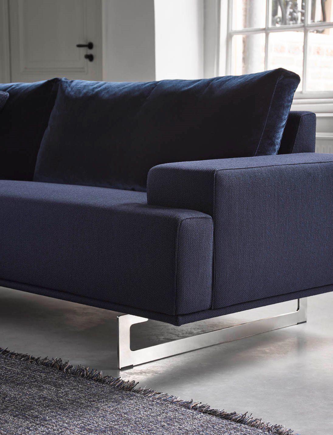 Mooie Design Bankstellen.Gelderland Bank 7881 Embrace Soft Design Jan Des Bouvrie In