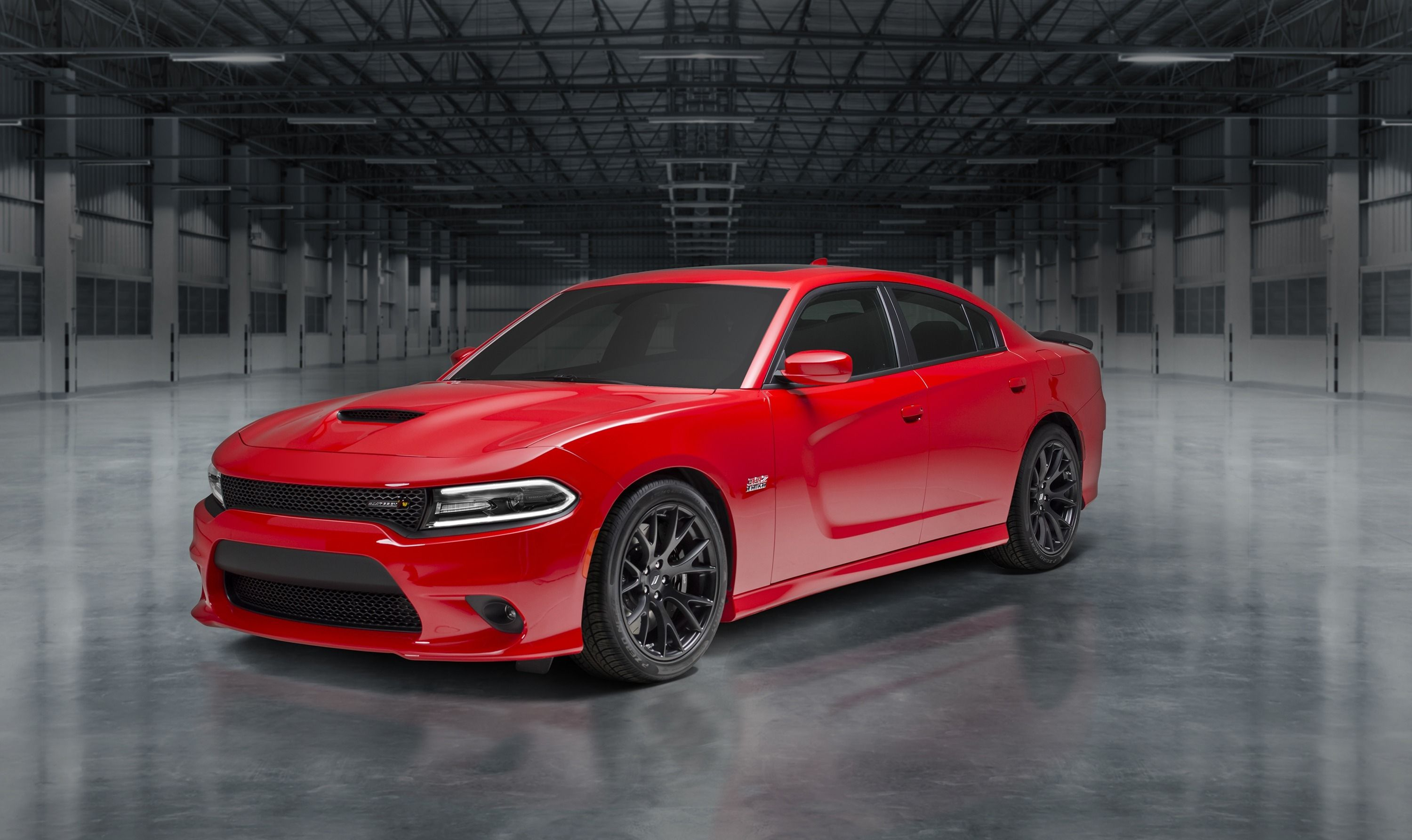 2019 Dodge Charger Hellcat Price Charger Srt Dodge Charger