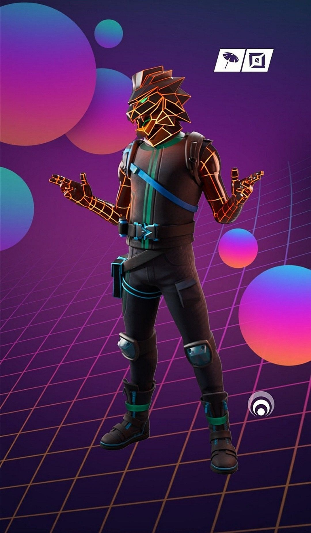 Fortnite Season 2 Chapter 2 Skins In 2020 Skin Images Epic Games Fortnite Gaming Wallpapers