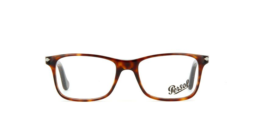 4027c8f82 Persol® 3014V 24 Classics Glasses | Pretavoir | Glasses | Glasses ...