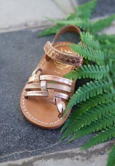 Imagen sobre Zapatos vans mujer de Mariela Vasquez en