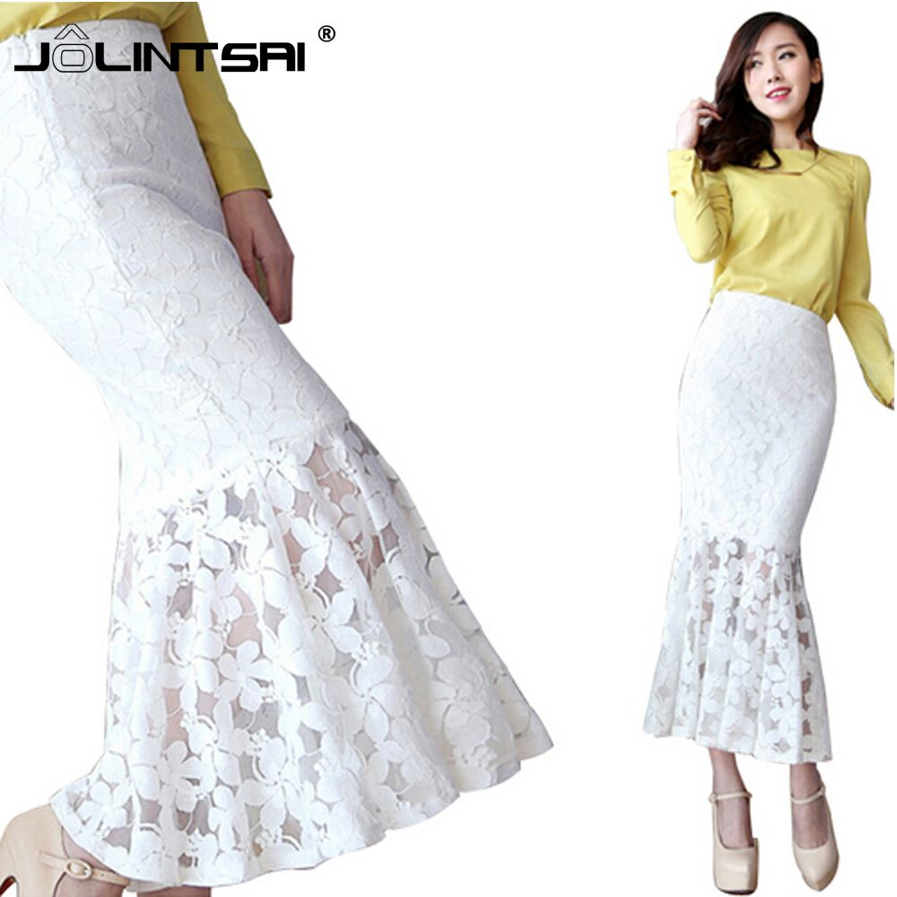 Cheap skirt suit, Buy Quality lace strap directly from China lace table skirts Suppliers: 2016 Summer Style Women Maxi Dress White Bohemian Plus Size XXL Long Beach Spring Dresses Casual Vestidos Printing Chiff