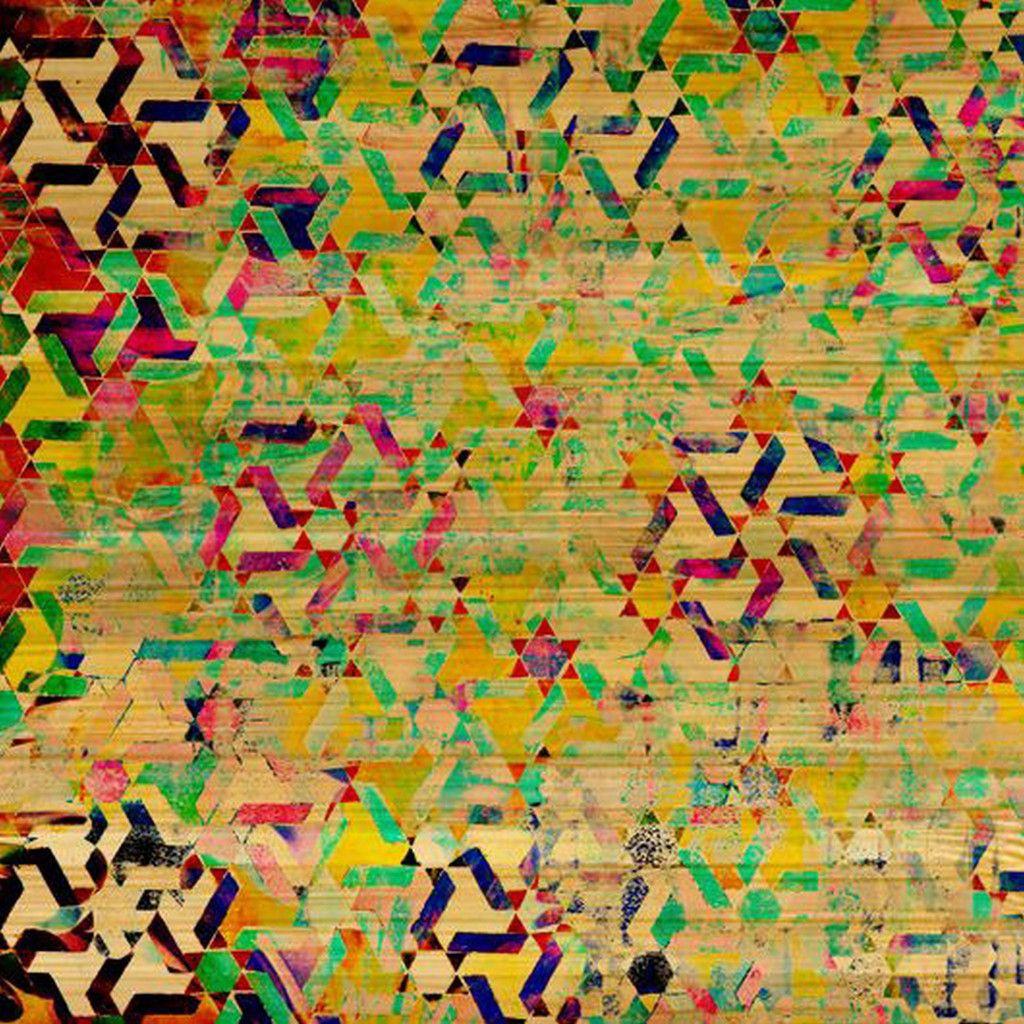 Berkane - Parvez Taj | Moroccan Art | Pinterest | Moroccan art ...