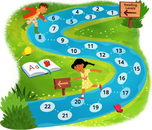 homer software/app for early childhood Early learning