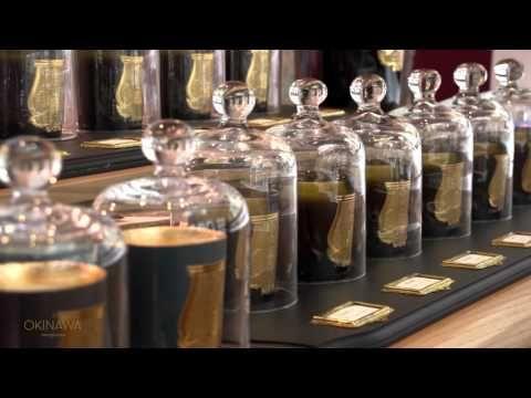 Cosmética y perfumería de culto de la mano de Fran Larrañaga