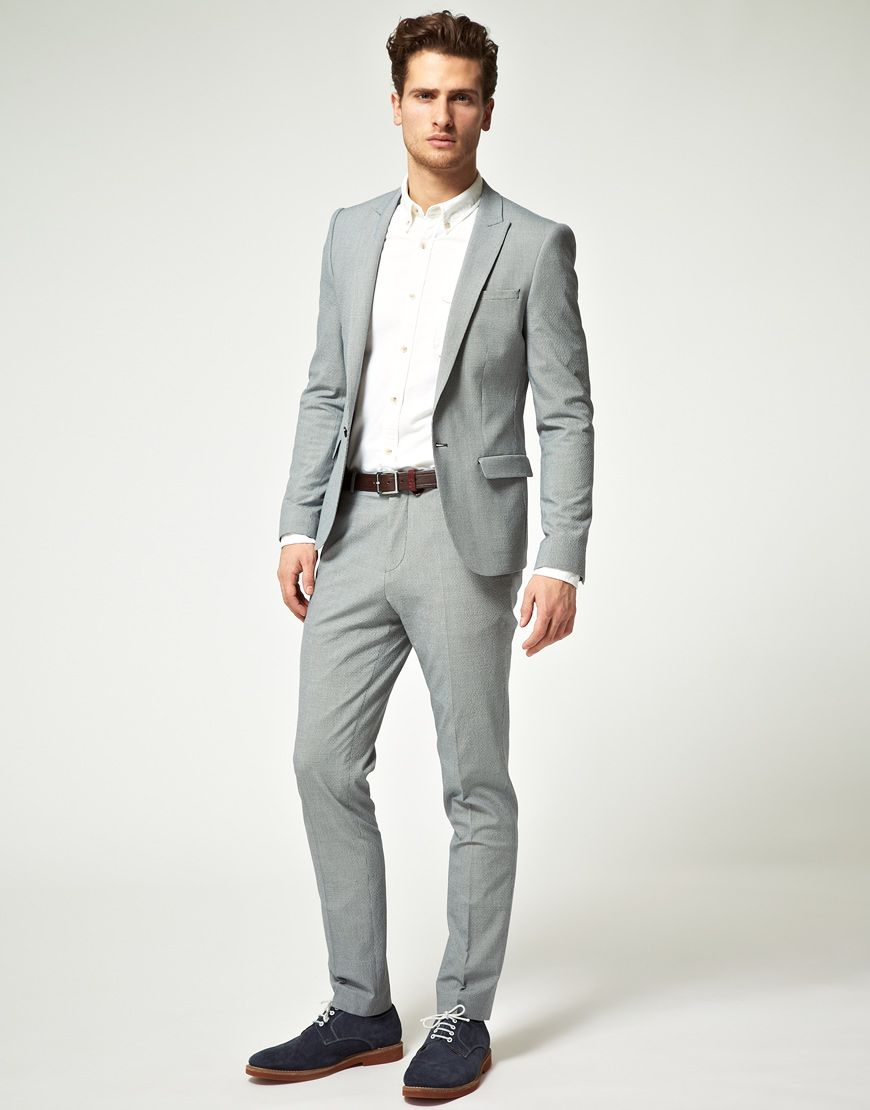 Rotating Bow Tie Watch at ASOS | Suits, Pants and Costumes