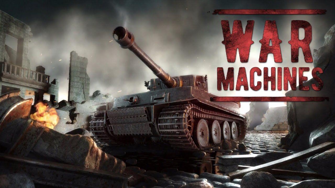 Pin By Jose Antonio On War Machines Hack Război Căni