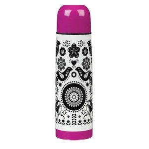 Folklore Thermos now featured on Fab.